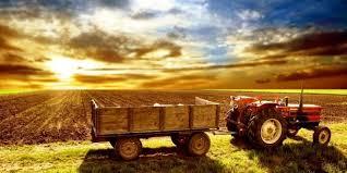 Prikupljanje zekata na poljoprivredne proizvode u 2017. godini