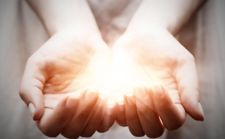 Zekāt i stupnjevi davanja imetka u svrhe dobra