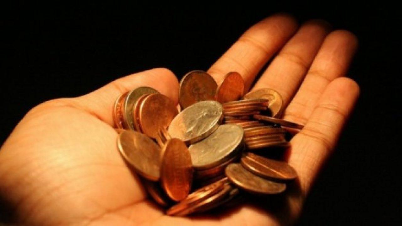 Propisi o zekatu 7. dio: Zekat na zlato, srebro i vrijednosne papire